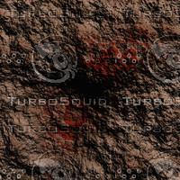 nature rocky AA34833.jpg
