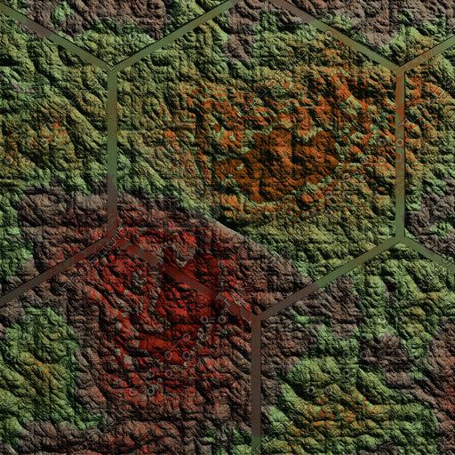 AB34921.jpg