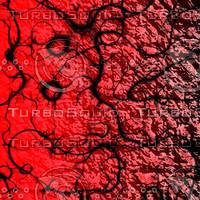 nature red AA35047.jpg
