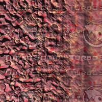 nature pink AA36235.jpg