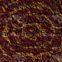 nature eroded AA36307.jpg