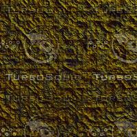 nature rocky AA36413.jpg