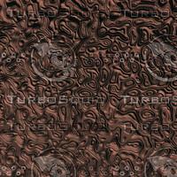 nature brown AA36503.jpg