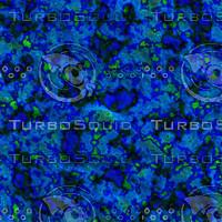 nature blue AA36507.jpg