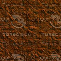 nature rocky AA36525.jpg