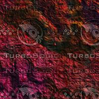 nature pink AA36623.jpg
