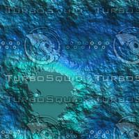 nature rocky AA37121.jpg