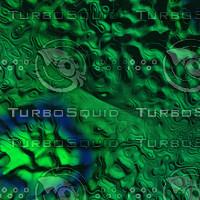 nature green AA37139.jpg