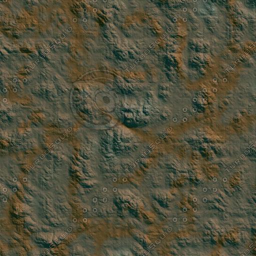 AB37327.jpg