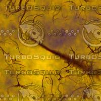 nature yellow AA37549.jpg