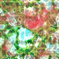 nature smooth AA37629.jpg