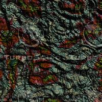 nature rocky AA37647.jpg