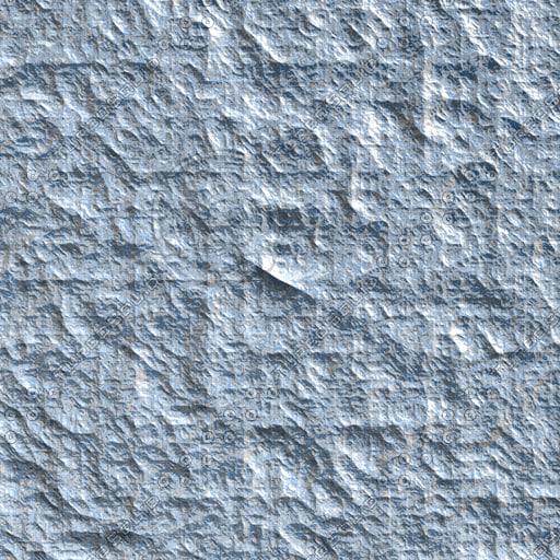 AB37807.jpg