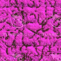 nature pink AA37905.jpg