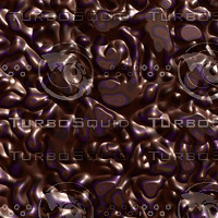 metal scfi AA40135.jpg