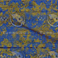 metal planet AA40147.jpg