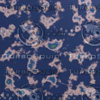 marble dark AA40235.jpg