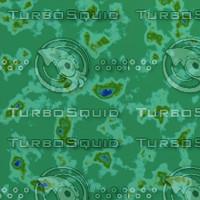marble green AA40407.jpg