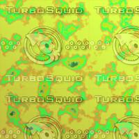 marble yellow AA40409.jpg