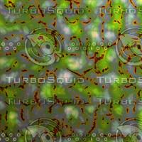 marble green AA40543.jpg