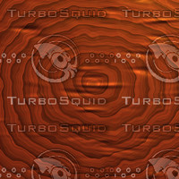 wood brown AA40615.jpg