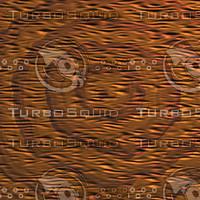wood rough AA40639.jpg