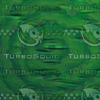 wood green AA40715.jpg