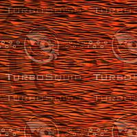 wood red AA40751.jpg