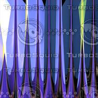 translucent clear AA40801.jpg