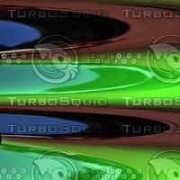 translucent glassy AA40835.jpg