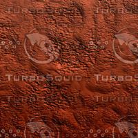 clay red AA40905.jpg