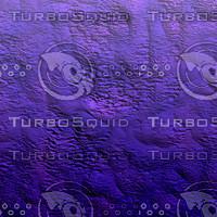 clay purple AA40917.jpg