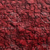 clay red AA40921.jpg