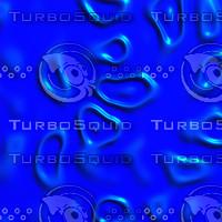 material blue AA41009.jpg