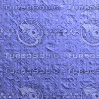 pattern material AA41019.jpg
