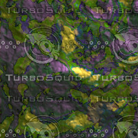 material sphere AA41027.jpg