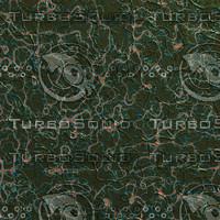 material sphere AA41053.jpg