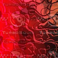 material sphere AA41427.jpg