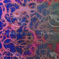 material sphere AA41441.jpg