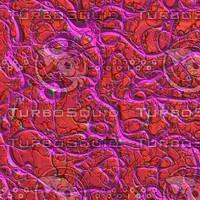 material sphere AA41513.jpg