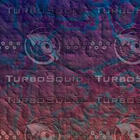 material sphere AA41517.jpg