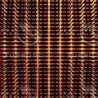 spikey pattern AA41609.jpg