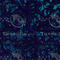blue green AA41637.jpg
