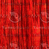red veiny AA41645.jpg