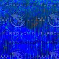 blue streaked AA41717.jpg