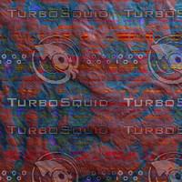 pink blue AA41805.jpg