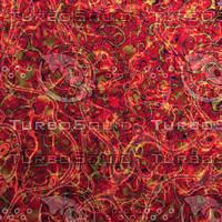 veiny pink AA41947.jpg
