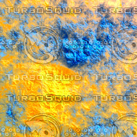 yellow blue AA42109.jpg