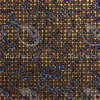 pattern yellow AA42111.jpg