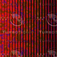 red wrinkles AA42119.jpg